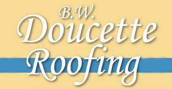 B.W. Doucette Roofing